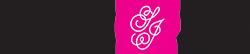 Salon Judi  - schoonheidssalon Apeldoorn