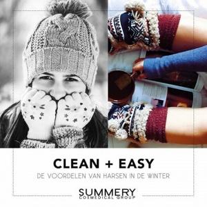 Clean&easy
